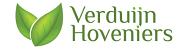 Verduijn Hoveniers